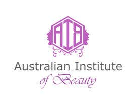 #55 for Design a Logo for A Beauty Training Academy by sintegra