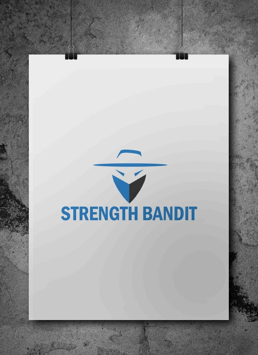 Contest Entry #14 for Design a Logo for a Fitness Clothing company