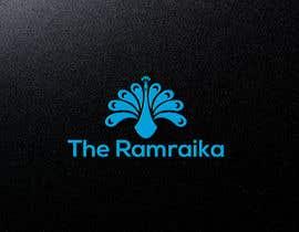 #277 cho Logo Design bởi rahmanmahfuzur52