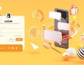 piandst tarafından UI Design for web - 27/02/2021 02:12 EST için no 14