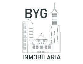 #102 para Byg inmobiliaria de marco422