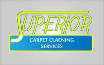"""Graphic Design Contest Entry #59 for Logo Design for """"Superior Carpet Cleaning Services"""""""