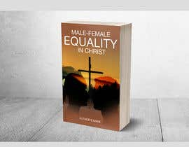 skuizy tarafından Illustration for use on the Cover of a Christian Book on Male-Female Equality için no 164
