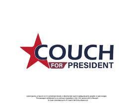 #210 для Create a campaign logo от arfanhosain