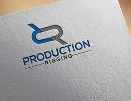 Nro 91 kilpailuun Production Rigging käyttäjältä graphicrivar4