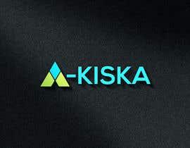 Nro 654 kilpailuun Logo for Kiosk - 27/02/2021 15:38 EST käyttäjältä bdsyedur666