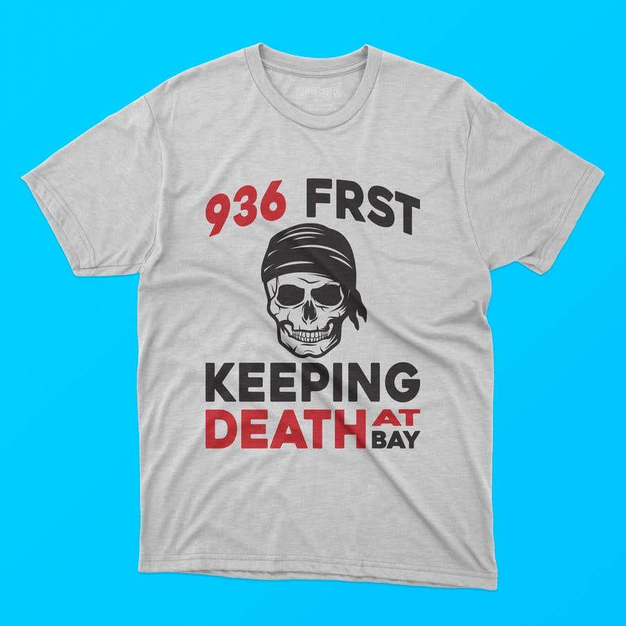 """Intrarea #                                        17                                      pentru concursul """"                                        936 FRST t shirt                                     """""""