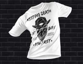 #29 pentru 936 FRST t shirt de către azizulhakimrafi