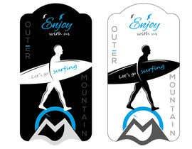 #60 pentru Need Help! Professional Sticker Design! de către corelx5