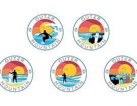 #72 pentru Need Help! Professional Sticker Design! de către Thingfinder