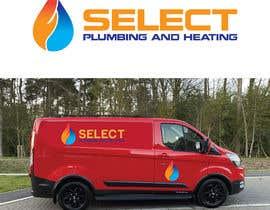 #384 untuk Logo Design for Plumbing Business oleh akash0805