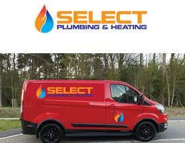 #419 untuk Logo Design for Plumbing Business oleh akash0805