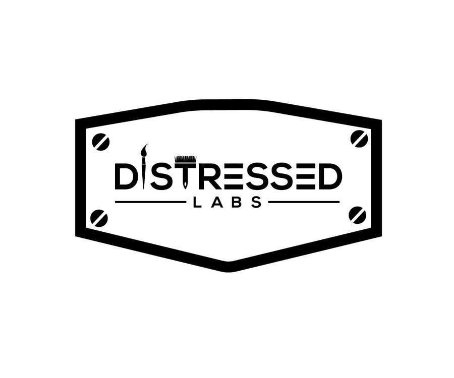 Penyertaan Peraduan #                                        75                                      untuk                                         Design Logo For Miniature Set Designer