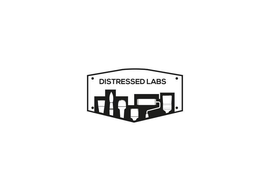 Penyertaan Peraduan #                                        57                                      untuk                                         Design Logo For Miniature Set Designer