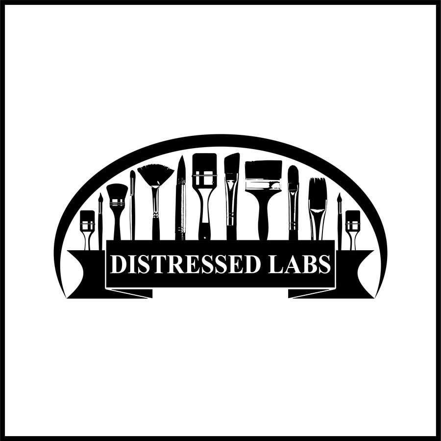 Penyertaan Peraduan #                                        62                                      untuk                                         Design Logo For Miniature Set Designer