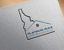 Nro 279 kilpailuun I need a designer to help create my company logo käyttäjältä xiaosheng160