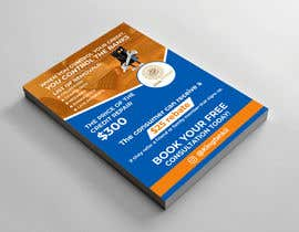 #30 for Create a flyer for credit repair by alakram420
