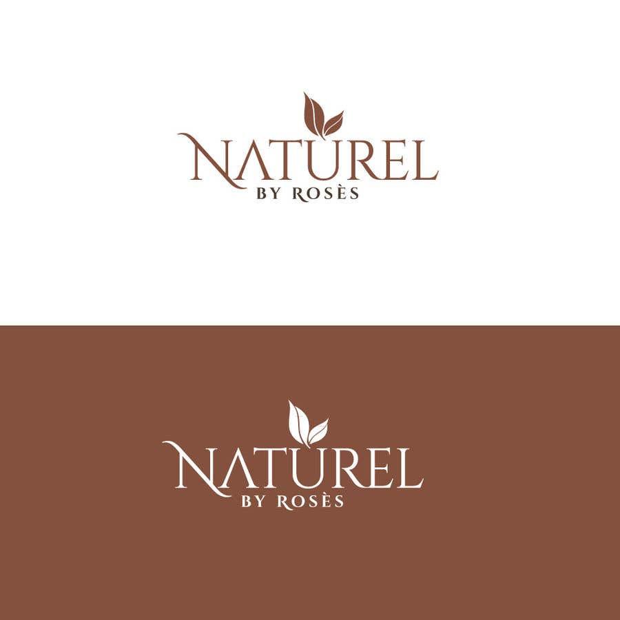 Inscrição nº                                         38                                      do Concurso para                                         Design a logo / logo ontwerpen salon