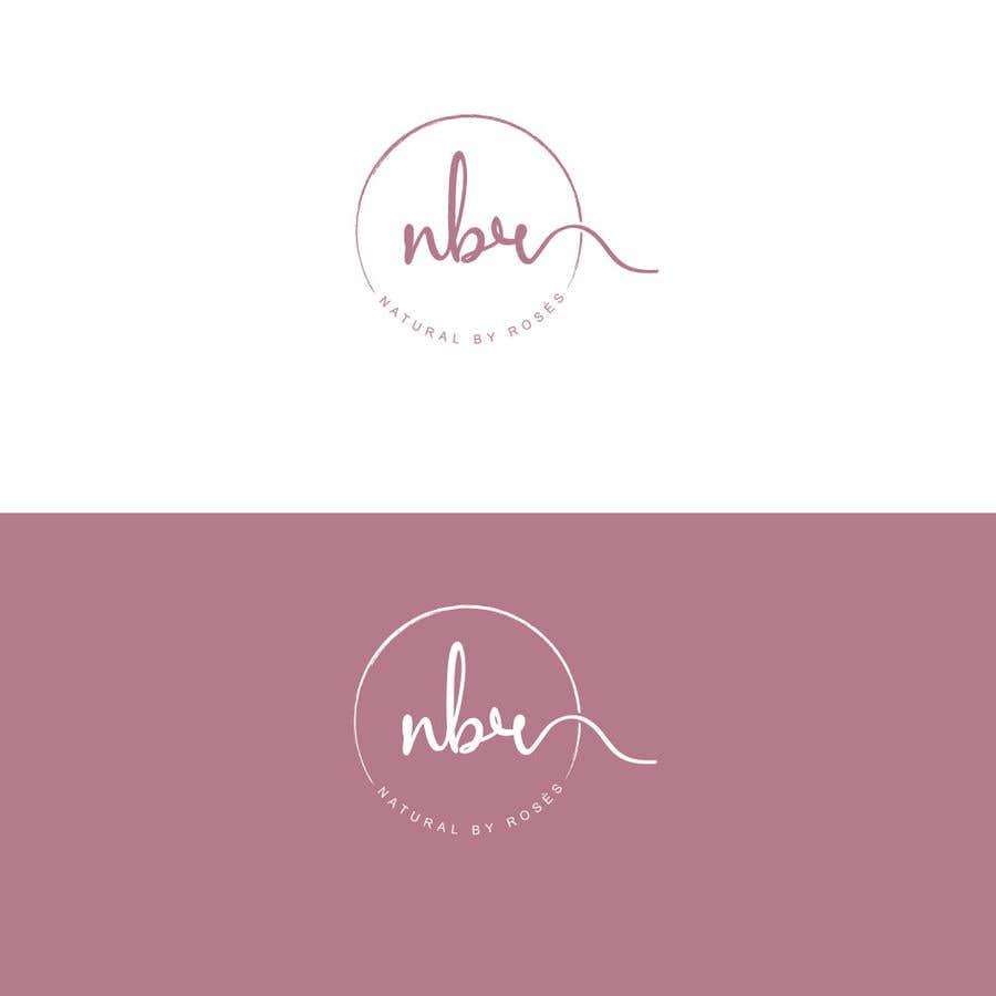 Inscrição nº                                         71                                      do Concurso para                                         Design a logo / logo ontwerpen salon