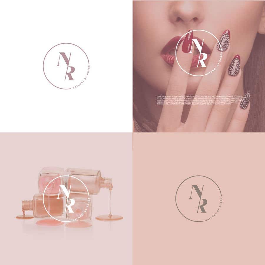 Inscrição nº                                         40                                      do Concurso para                                         Design a logo / logo ontwerpen salon