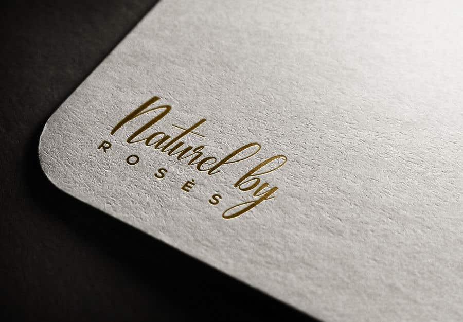 Inscrição nº                                         33                                      do Concurso para                                         Design a logo / logo ontwerpen salon