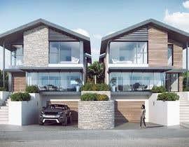 #2 para Architect, 301 5th ave NW Minot ND 58703 por omerglf