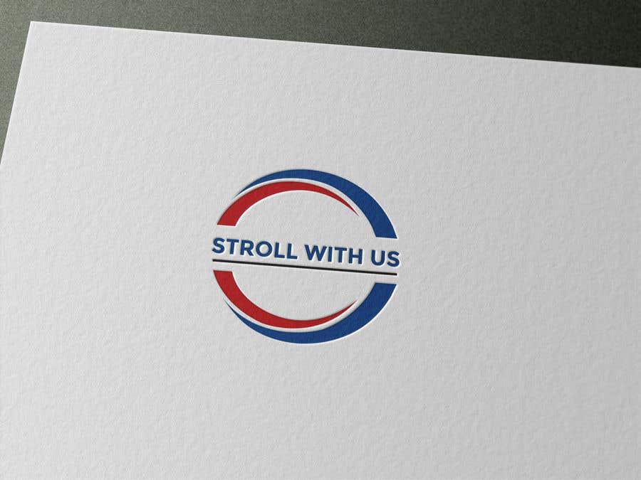 """Intrarea #                                        208                                      pentru concursul """"                                        Design a logo - 28/02/2021 06:45 EST                                     """""""