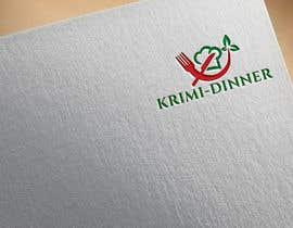#16 cho Krimi-Dinner Design: Logo, Box, Spielhefte bởi ashadesign114