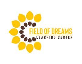 Nro 13 kilpailuun Design a Logo for a Learning center - 28/02/2021 09:13 EST käyttäjältä slomismail