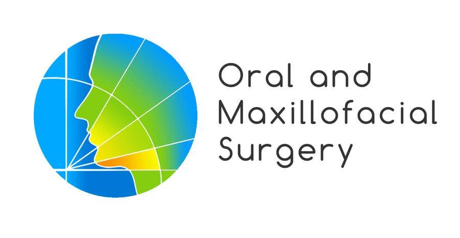 Konkurrenceindlæg #                                        52                                      for                                         Logo Design for Oral and Maxillofacial Surgery