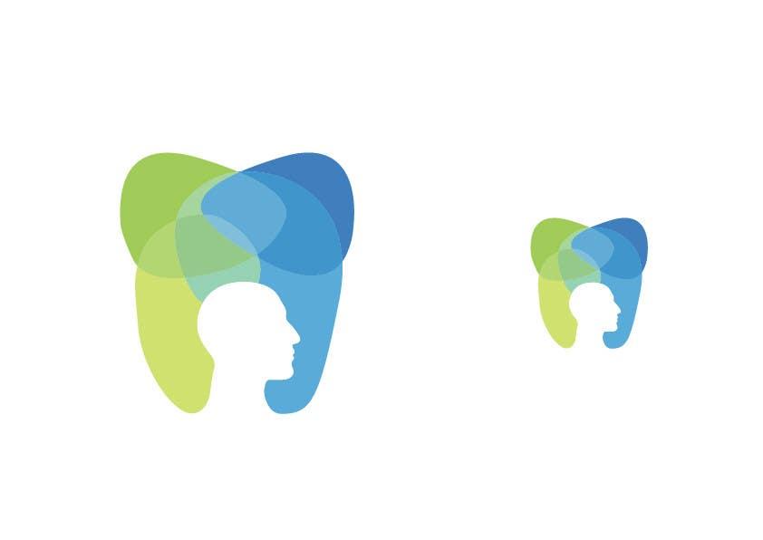 Konkurrenceindlæg #                                        16                                      for                                         Logo Design for Oral and Maxillofacial Surgery