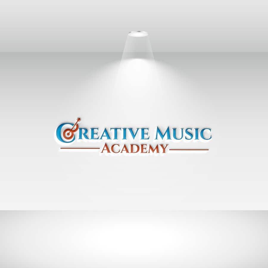 Konkurrenceindlæg #                                        117                                      for                                         logo design