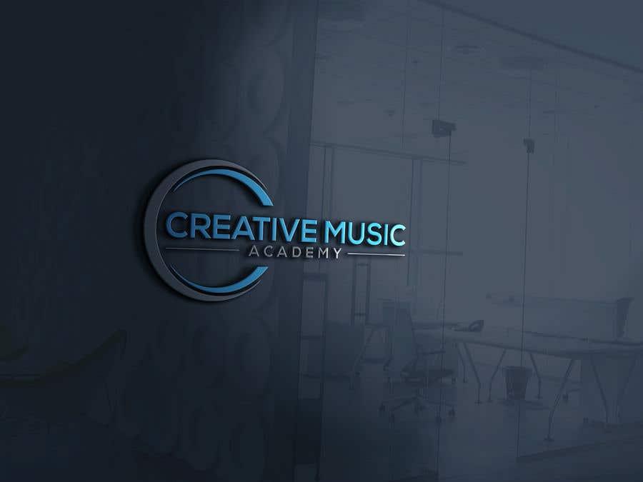 Konkurrenceindlæg #                                        217                                      for                                         logo design