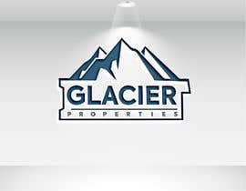 #65 cho Brand - Glacier Properties bởi mstalza323