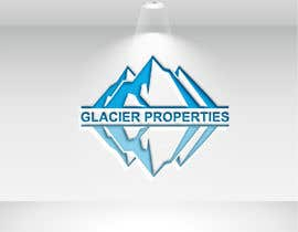 #54 cho Brand - Glacier Properties bởi graphicsexpres