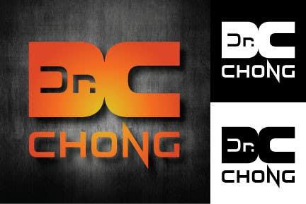 Kilpailutyö #                                        17                                      kilpailussa                                         Logo Design for Electronic Dance Music Artist