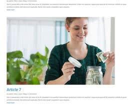 #61 untuk I need a website oleh rajbevin