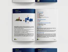 #76 pentru create ebook cover and ebook layout de către mdrahad114