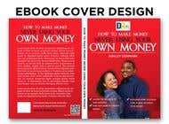 """Graphic Design Intrarea #73 pentru concursul """"create ebook cover and ebook layout"""""""