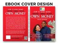 """Graphic Design Intrarea #74 pentru concursul """"create ebook cover and ebook layout"""""""
