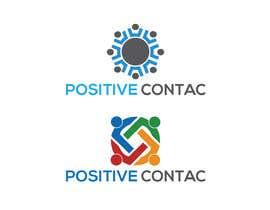 Nro 17 kilpailuun Positive Contac käyttäjältä fatematuzzohura7