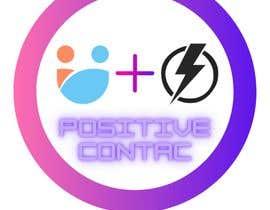 Nro 9 kilpailuun Positive Contac käyttäjältä freelancernissa8