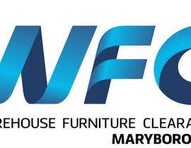 #68 cho Design a Logo for Warehouse Furniture Clearance bởi inexviper