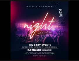 #30 untuk big baby events fashion presentations and competitions poole dorset uk oleh Zamanbab