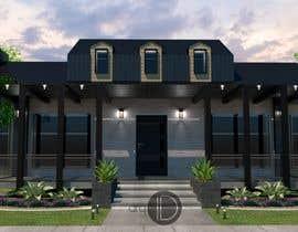 #13 untuk House design mockup oleh imdc02