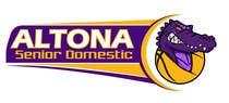 Graphic Design Contest Entry #13 for Design a Logo for Basketball Association