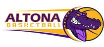 Graphic Design Contest Entry #15 for Design a Logo for Basketball Association