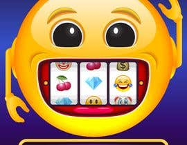 #47 untuk Rebrand a High Quality Emoji GIF oleh jaros75