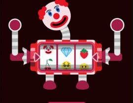 #19 untuk Rebrand a High Quality Emoji GIF oleh masmirzam