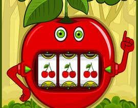#51 untuk Rebrand a High Quality Emoji GIF oleh deeps831